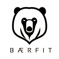 Bearfit Logo